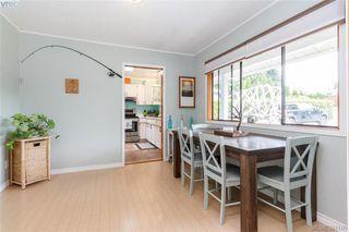Photo 7: 2380 Kamaureen Pl in SOOKE: Sk Broomhill House for sale (Sooke)  : MLS®# 765791