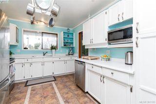 Photo 9: 2380 Kamaureen Pl in SOOKE: Sk Broomhill House for sale (Sooke)  : MLS®# 765791