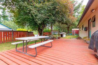 Photo 19: 2380 Kamaureen Pl in SOOKE: Sk Broomhill House for sale (Sooke)  : MLS®# 765791