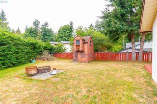 Photo 20: 2380 Kamaureen Pl in SOOKE: Sk Broomhill House for sale (Sooke)  : MLS®# 765791