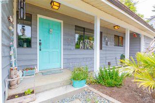 Photo 2: 2380 Kamaureen Pl in SOOKE: Sk Broomhill House for sale (Sooke)  : MLS®# 765791