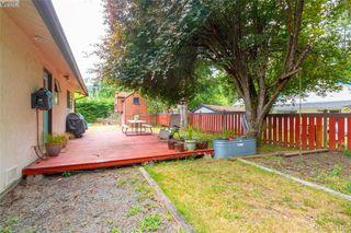 Photo 18: 2380 Kamaureen Pl in SOOKE: Sk Broomhill House for sale (Sooke)  : MLS®# 765791