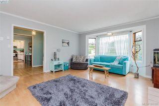 Photo 5: 2380 Kamaureen Pl in SOOKE: Sk Broomhill House for sale (Sooke)  : MLS®# 765791