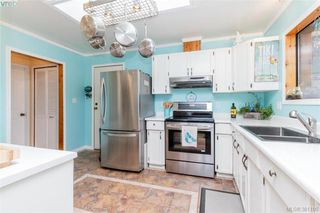 Photo 8: 2380 Kamaureen Pl in SOOKE: Sk Broomhill House for sale (Sooke)  : MLS®# 765791