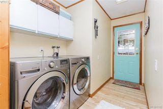 Photo 16: 2380 Kamaureen Pl in SOOKE: Sk Broomhill House for sale (Sooke)  : MLS®# 765791