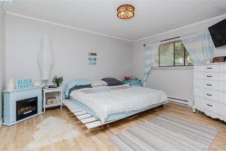Photo 10: 2380 Kamaureen Pl in SOOKE: Sk Broomhill House for sale (Sooke)  : MLS®# 765791