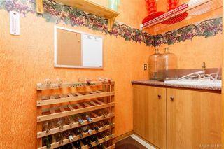 Photo 17: 2380 Kamaureen Pl in SOOKE: Sk Broomhill House for sale (Sooke)  : MLS®# 765791