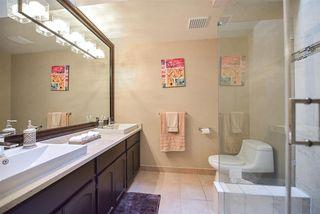 Photo 14: 8333 148B Street in Surrey: Bear Creek Green Timbers House for sale : MLS®# R2191505