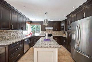 Photo 9: 8333 148B Street in Surrey: Bear Creek Green Timbers House for sale : MLS®# R2191505