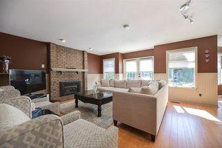 Photo 6: 8333 148B Street in Surrey: Bear Creek Green Timbers House for sale : MLS®# R2191505