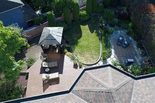Photo 20: 8333 148B Street in Surrey: Bear Creek Green Timbers House for sale : MLS®# R2191505