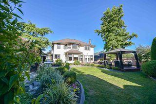 Photo 17: 8333 148B Street in Surrey: Bear Creek Green Timbers House for sale : MLS®# R2191505