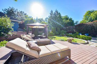 Photo 16: 8333 148B Street in Surrey: Bear Creek Green Timbers House for sale : MLS®# R2191505
