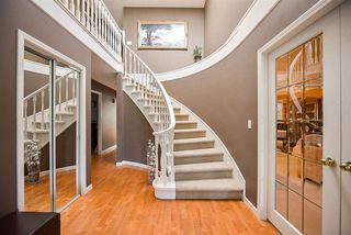 Photo 4: 8333 148B Street in Surrey: Bear Creek Green Timbers House for sale : MLS®# R2191505