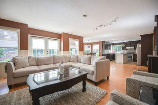 Photo 7: 8333 148B Street in Surrey: Bear Creek Green Timbers House for sale : MLS®# R2191505