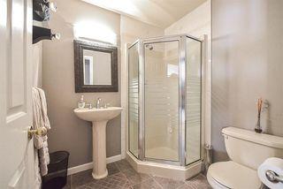 Photo 10: 8333 148B Street in Surrey: Bear Creek Green Timbers House for sale : MLS®# R2191505