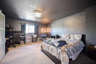 Photo 15: 8333 148B Street in Surrey: Bear Creek Green Timbers House for sale : MLS®# R2191505