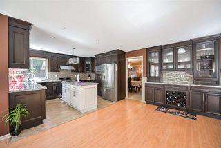 Photo 8: 8333 148B Street in Surrey: Bear Creek Green Timbers House for sale : MLS®# R2191505