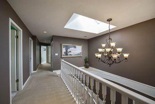 Photo 11: 8333 148B Street in Surrey: Bear Creek Green Timbers House for sale : MLS®# R2191505