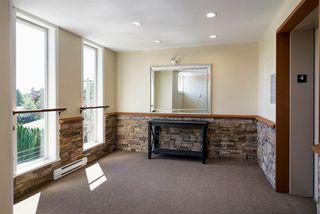 "Photo 18: 418 11887 BURNETT Street in Maple Ridge: East Central Condo for sale in ""Wellington Station"" : MLS®# R2193289"