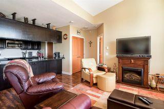 "Photo 7: 418 11887 BURNETT Street in Maple Ridge: East Central Condo for sale in ""Wellington Station"" : MLS®# R2193289"