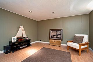 Photo 15: 3743 LOGAN Crescent SW in Calgary: Lakeview House for sale : MLS®# C4131777