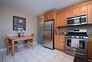 Photo 9: 3743 LOGAN Crescent SW in Calgary: Lakeview House for sale : MLS®# C4131777