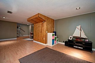 Photo 17: 3743 LOGAN Crescent SW in Calgary: Lakeview House for sale : MLS®# C4131777