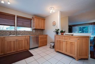 Photo 8: 3743 LOGAN Crescent SW in Calgary: Lakeview House for sale : MLS®# C4131777