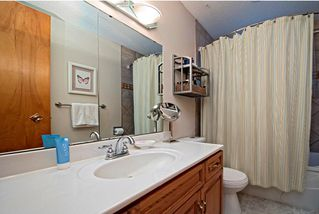 Photo 13: 3743 LOGAN Crescent SW in Calgary: Lakeview House for sale : MLS®# C4131777