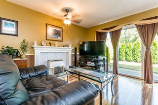 "Photo 6: 31 46350 CESSNA Drive in Chilliwack: Chilliwack E Young-Yale Townhouse for sale in ""Hamley Estates"" : MLS®# R2197972"