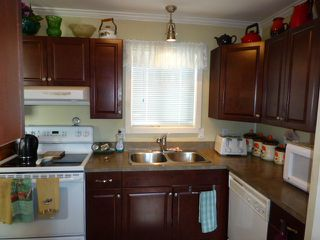 "Photo 11: 187 3665 244 Street in Langley: Otter District Manufactured Home for sale in ""LANGLEY GROVE ESTATES"" : MLS®# R2197599"