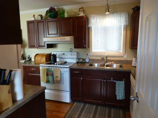 "Photo 10: 187 3665 244 Street in Langley: Otter District Manufactured Home for sale in ""LANGLEY GROVE ESTATES"" : MLS®# R2197599"