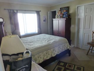 "Photo 14: 187 3665 244 Street in Langley: Otter District Manufactured Home for sale in ""LANGLEY GROVE ESTATES"" : MLS®# R2197599"
