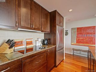Photo 10: 1106 788 Humboldt Street in VICTORIA: Vi Downtown Condo Apartment for sale (Victoria)  : MLS®# 382656