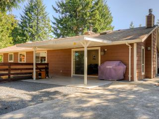 Photo 12: 1825 Amelia Cres in NANOOSE BAY: PQ Nanoose House for sale (Parksville/Qualicum)  : MLS®# 769154