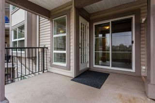 "Photo 11: 305 17769 57 Avenue in Surrey: Cloverdale BC Condo for sale in ""Clover Down Estates"" (Cloverdale)  : MLS®# R2204837"