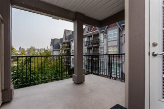 "Photo 10: 305 17769 57 Avenue in Surrey: Cloverdale BC Condo for sale in ""Clover Down Estates"" (Cloverdale)  : MLS®# R2204837"