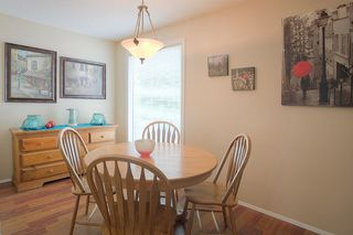 Photo 9: 282 Amherst Street in Winnipeg: Deer Lodge Single Family Detached for sale (5E)  : MLS®# 1725025
