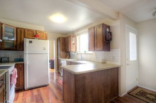 Photo 5: 282 Amherst Street in Winnipeg: Deer Lodge Single Family Detached for sale (5E)  : MLS®# 1725025