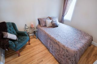 Photo 13: 282 Amherst Street in Winnipeg: Deer Lodge Single Family Detached for sale (5E)  : MLS®# 1725025