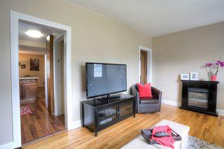 Photo 4: 282 Amherst Street in Winnipeg: Deer Lodge Single Family Detached for sale (5E)  : MLS®# 1725025