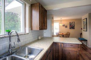 Photo 6: 282 Amherst Street in Winnipeg: Deer Lodge Single Family Detached for sale (5E)  : MLS®# 1725025
