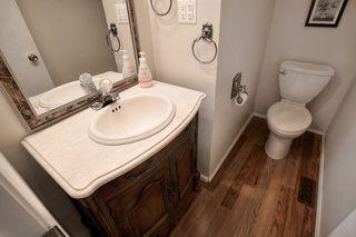 Photo 15: 282 Amherst Street in Winnipeg: Deer Lodge Single Family Detached for sale (5E)  : MLS®# 1725025