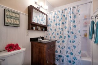 Photo 14: 282 Amherst Street in Winnipeg: Deer Lodge Single Family Detached for sale (5E)  : MLS®# 1725025