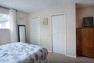 Photo 11: 282 Amherst Street in Winnipeg: Deer Lodge Single Family Detached for sale (5E)  : MLS®# 1725025