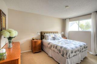 Photo 10: 282 Amherst Street in Winnipeg: Deer Lodge Single Family Detached for sale (5E)  : MLS®# 1725025