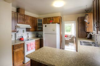 Photo 7: 282 Amherst Street in Winnipeg: Deer Lodge Single Family Detached for sale (5E)  : MLS®# 1725025