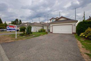Photo 20: 20664 W RIVER Road in Maple Ridge: Southwest Maple Ridge House for sale : MLS®# R2209064
