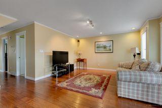 Photo 9: 20664 W RIVER Road in Maple Ridge: Southwest Maple Ridge House for sale : MLS®# R2209064